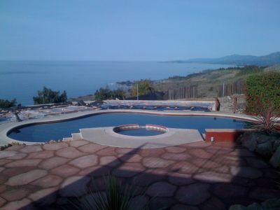 Avatar for Santa Barbara Spa & Pool Service