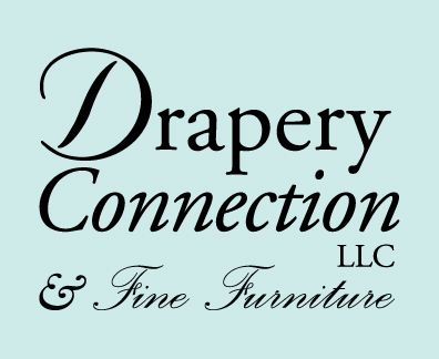 Avatar for Drapery Connection LLC