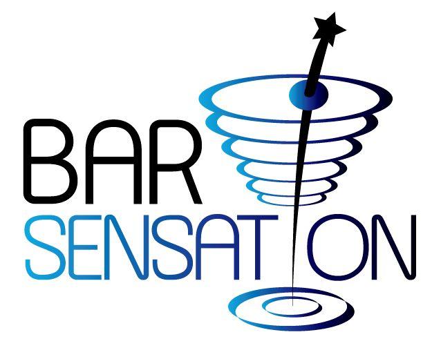 Bar Sensation LLC