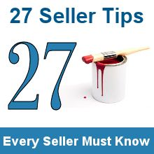 27 Easy Tips to Increase the Value of Your Home.