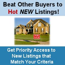 See Homes Before Anyone Else. Your Price Range, Your area. Join Our Other Buyers Who are Enjoying this Advantage!