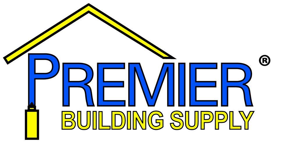 Premier Building Supply