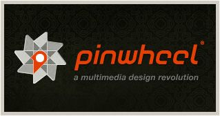 Pinwheel Media LLC