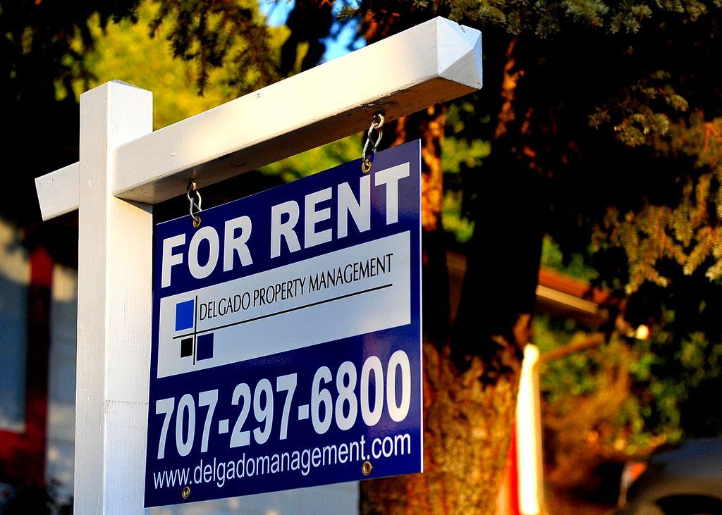 Delgado Property Management