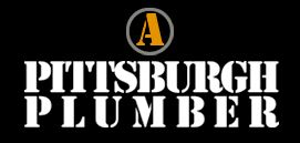 A Pittsburgh Plumber loves the black and gold.