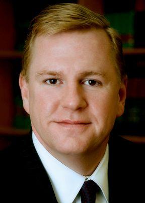 RIchard Hein, Attorney, St. Louis, MO USA