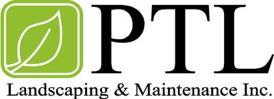 Avatar for PTL Landscaping & Maintenance, Inc.