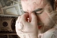 Eliminate the frustration of debt