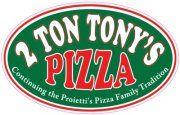 Avatar for 2 Ton Tony's Catering Rochester, NY Thumbtack