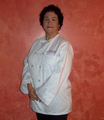 Avatar for Simply Sylvia Personal Chef Service