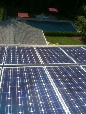 Avatar for E E Solar installation service Vero Beach, FL Thumbtack