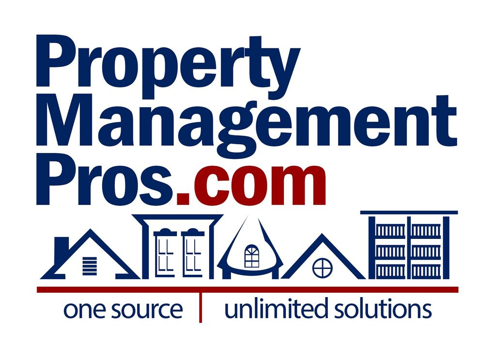 Property Management Pros
