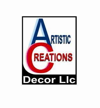 Avatar for Artistic Creations Decor LLC Tampa, FL Thumbtack