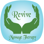 Avatar for Revive Massage Therapy Austin, TX Thumbtack