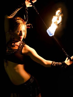 Avatar for Lumina Entertainment LLC Denver, CO Thumbtack