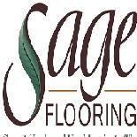 Sage Flooring, LLC