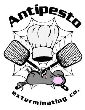 Antipesto Exterminating