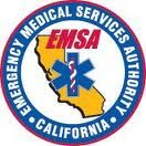 EMSA CPR and First-aid classes in Berkley and Oakland