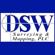 DSW Surveying & Mapping PLC