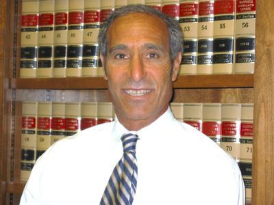 Avatar for Law Offices of Gary J. Silber Walnut Creek, CA Thumbtack