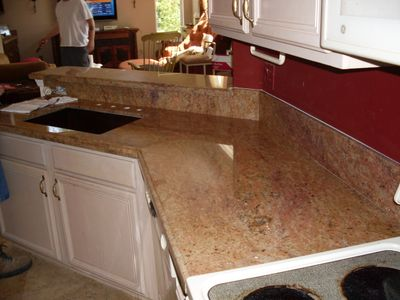 Avatar for Best Granite For Less Deerfield Beach, FL Thumbtack