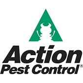 Avatar for Action Pest Control