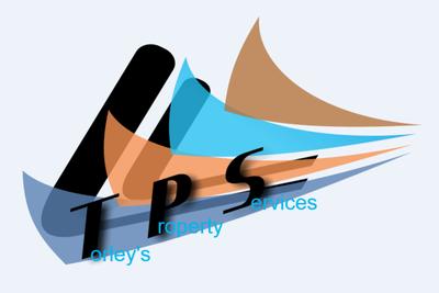 Avatar for Torley's Property Services Westland, MI Thumbtack