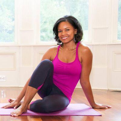 Avatar for Your Personal Best Fitness Training Suwanee, GA Thumbtack