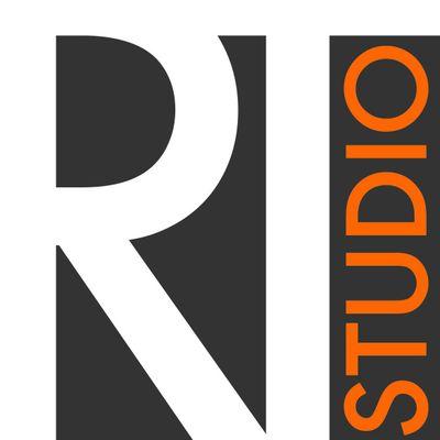 Avatar for RT Studio