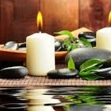 Avatar for Relax Restore Renew Massage Therapy & Bodyworks