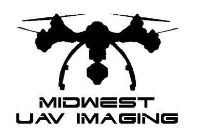 Avatar for Midwest UAV Imaging Lincoln, NE Thumbtack