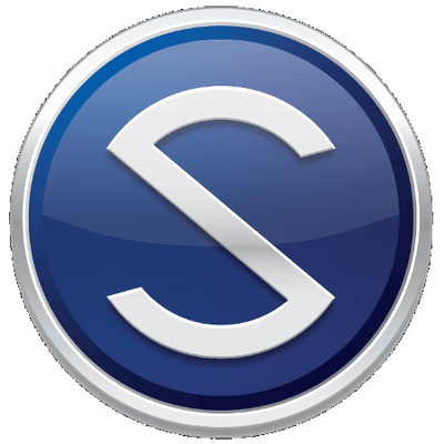 Avatar for Skysoft Incorporated