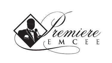 Avatar for Premiere Emcee, LLC