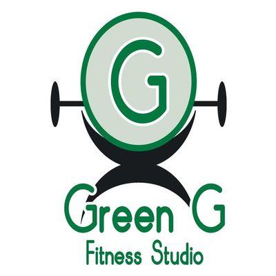 Avatar for Green G Fitness Bradenton, FL Thumbtack