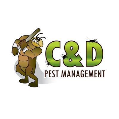 Avatar for C&D Pest Management Glen Burnie, MD Thumbtack