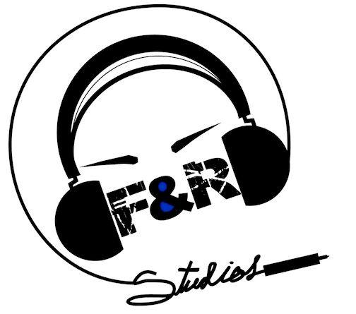 F&R studios