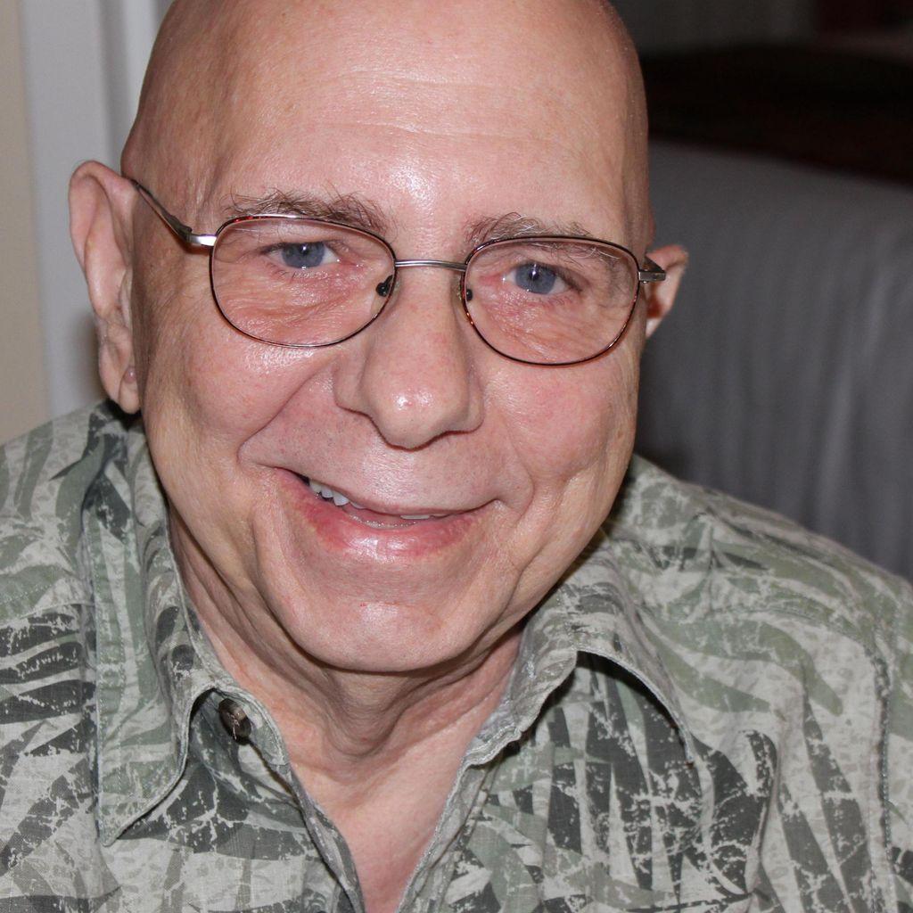 Bob Dinardo/Guitar instruction