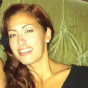 Andrea Horta