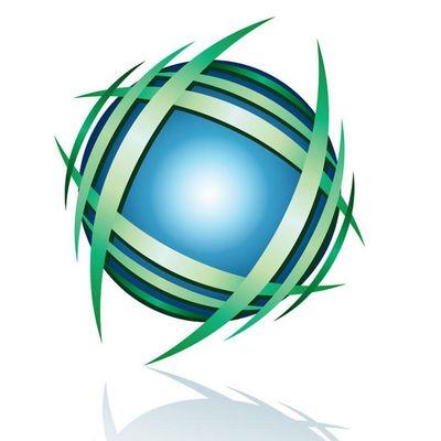 Avatar for Image Excellens LLC