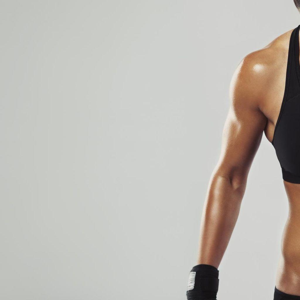 Fitnescity, Inc