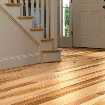 Freds Floors @Inland pacific flooring