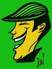 Avatar for SocalToons Caricatures North Hollywood, CA Thumbtack