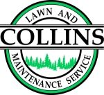 Avatar for Collins Lawn & Maintenance Service Bend, OR Thumbtack
