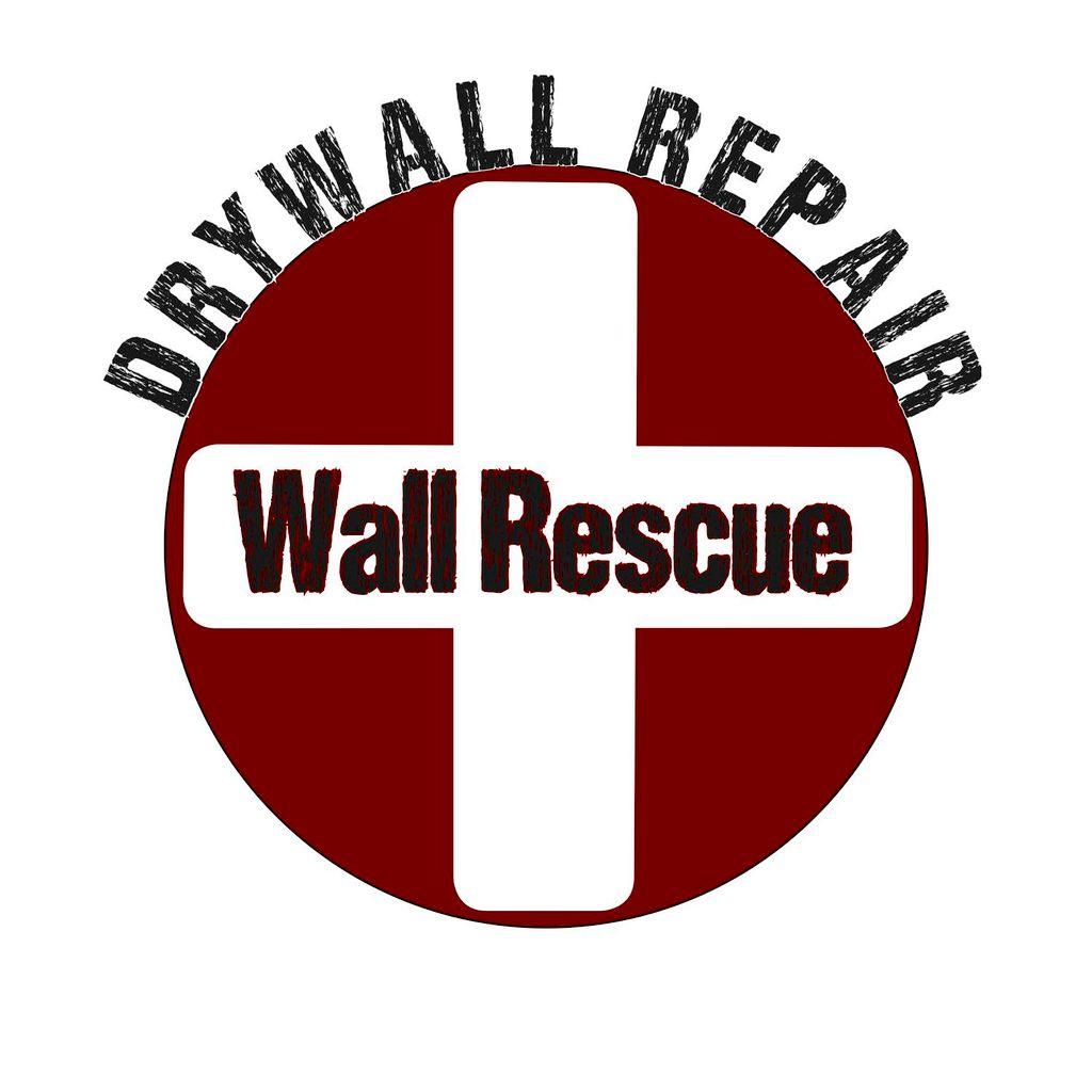 WallRescue.com