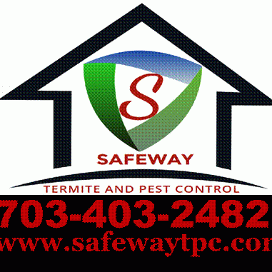 Avatar for SAFEWAY TERMITE & PEST CONTROL Annandale, VA Thumbtack