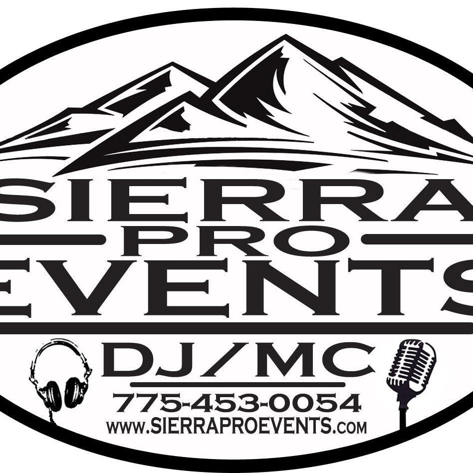 Sierra Pro Events