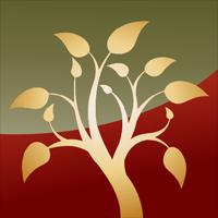 Avatar for Woodcrafts By Design LLC