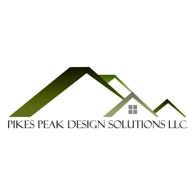 Avatar for Pikes Peak Design Solutions LLC Colorado Springs, CO Thumbtack