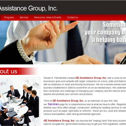 http://www.aeassistancegroup.com/