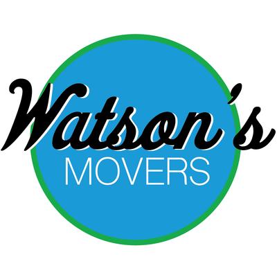 Avatar for Watson's Movers Baton Rouge, LA Thumbtack